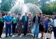 Экскурсия в зоопарк