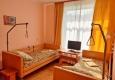 Комната проживания №2