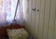 Кровать  для маломобильных
