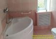 Санитарная комната