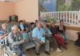 Пенсионеры-онлайн