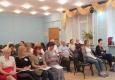Семинар-тренинг:  «Конфликты и пути их разрешения»