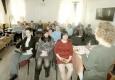 Итоги семинара 14-15 марта